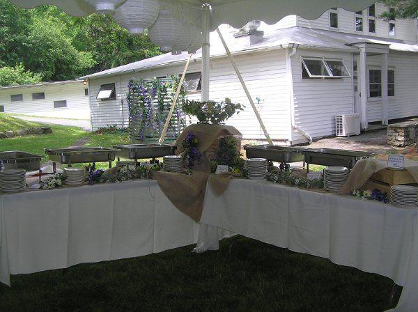 Tmx 1336066537760 WeddingandkidsandrobshomeinventoryPICS2011081 Bangor, PA wedding venue