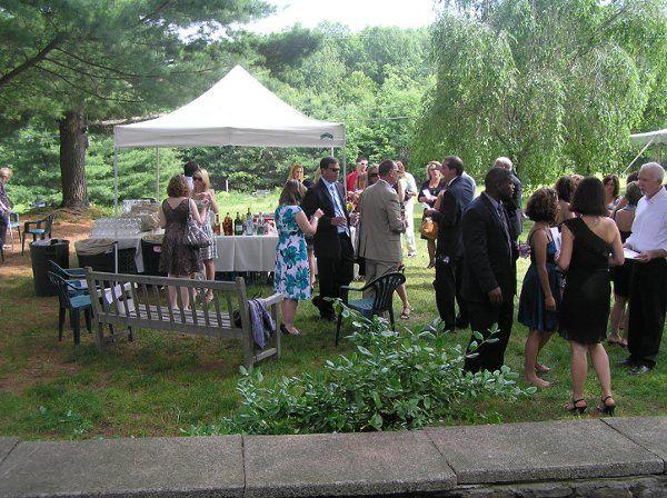 Tmx 1336066589030 WeddingandkidsandrobshomeinventoryPICS2011085 Bangor, PA wedding venue
