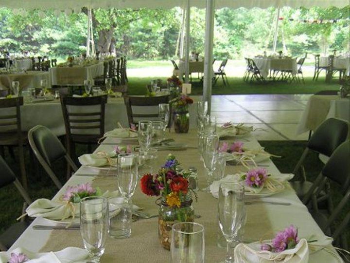 Tmx 1336067646981 WeddingandkidsandrobshomeinventoryPICS2011072 Bangor, PA wedding venue