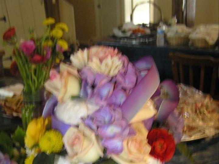 Tmx 1336067663317 WeddingandkidsandrobshomeinventoryPICS2011083 Bangor, PA wedding venue