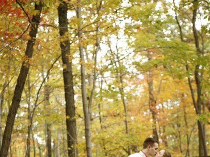 Tmx 1340374436677 MiniFormal78 Bangor, PA wedding venue