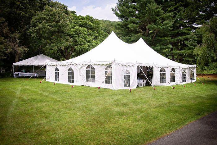 Tmx 1424191650617 Fraser 81 Small Bangor, PA wedding venue