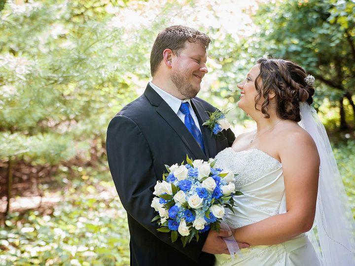 Tmx 1424191673232 Fraser 283 Small Bangor, PA wedding venue