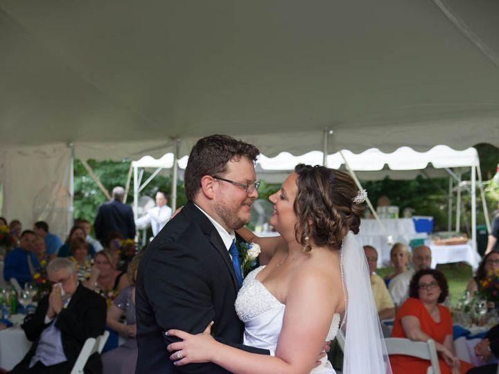 Tmx 1424191692569 Fraser 349 Small Bangor, PA wedding venue
