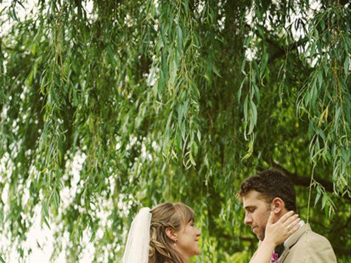 Tmx 1456422298972 Bride Sandi  Groom At Pond Bangor, PA wedding venue