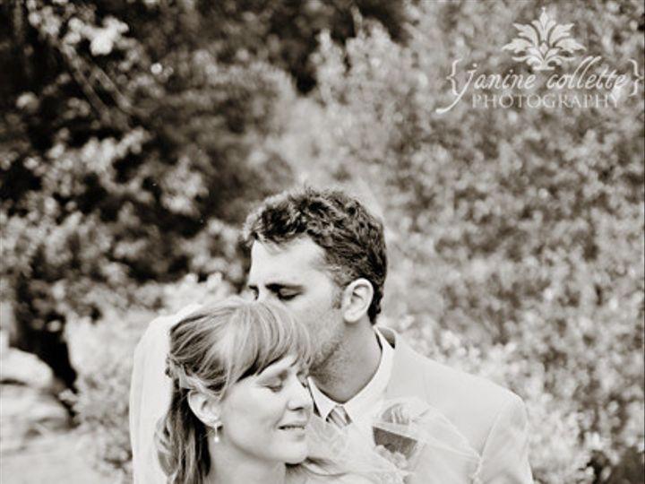 Tmx 1456422305156 Bride Sandi  Groom Bw Bangor, PA wedding venue