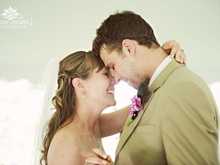 Tmx 1456422310575 Bride Sandi  Groom Dancing Close Bangor, PA wedding venue