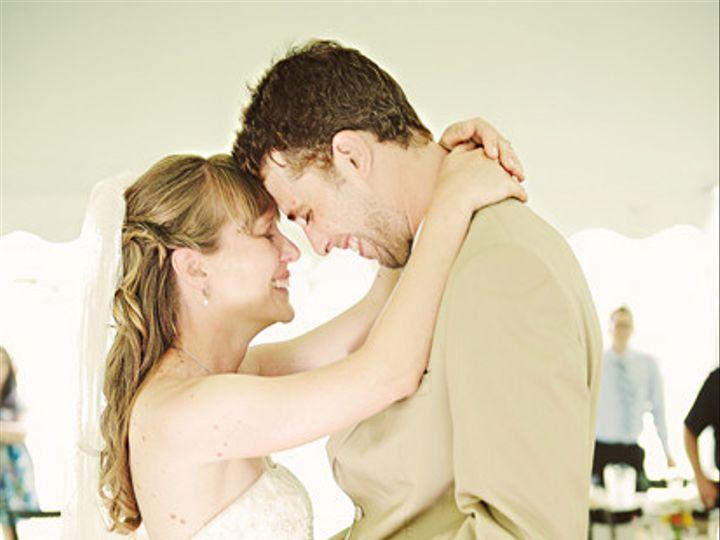 Tmx 1456422316650 Bride Sandi  Groom Dancing Bangor, PA wedding venue