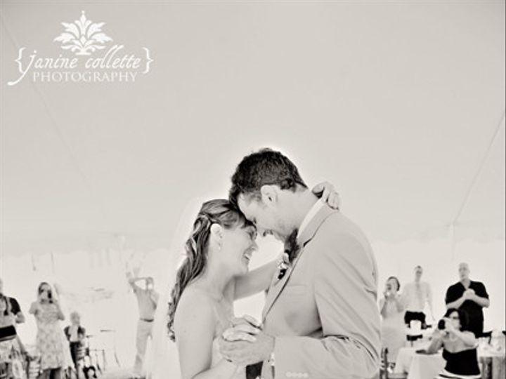 Tmx 1456422467146 Bridge Sandi Dancing With Groom Bw Bangor, PA wedding venue