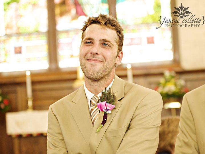 Tmx 1456422488546 Bridge Sandi S Husband Pic Bangor, PA wedding venue