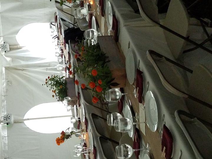 Tmx 1487778451076 20161008163343 Bangor, PA wedding venue