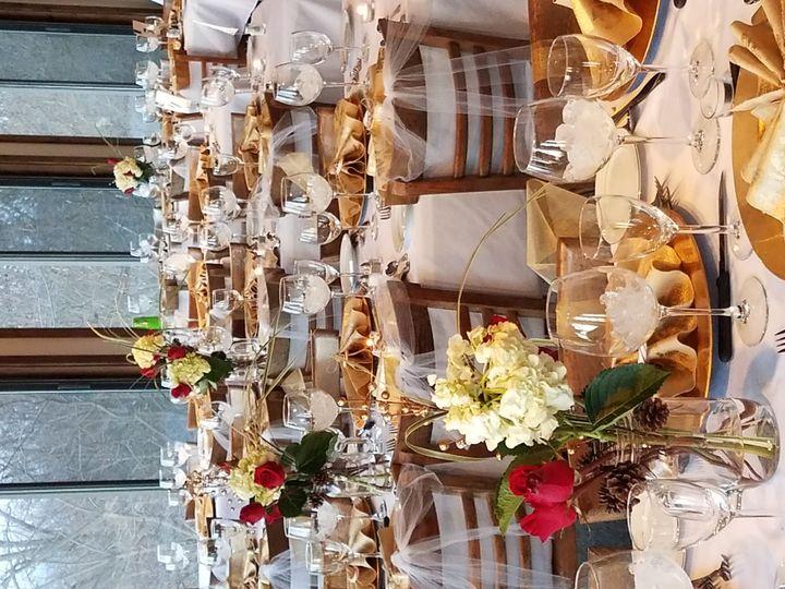 Tmx 1487778569703 20161210162744 Bangor, PA wedding venue