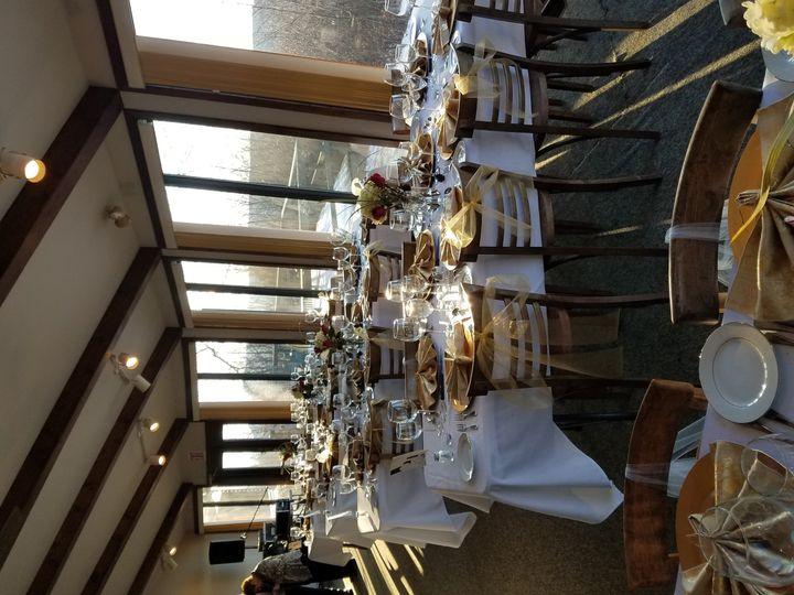 Tmx 1487778618140 20161210153407 Bangor, PA wedding venue