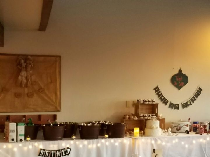 Tmx 1487778635596 20161210162918resized Bangor, PA wedding venue