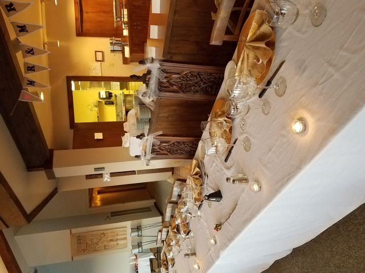 Tmx 1487778649465 20161210162809 Bangor, PA wedding venue