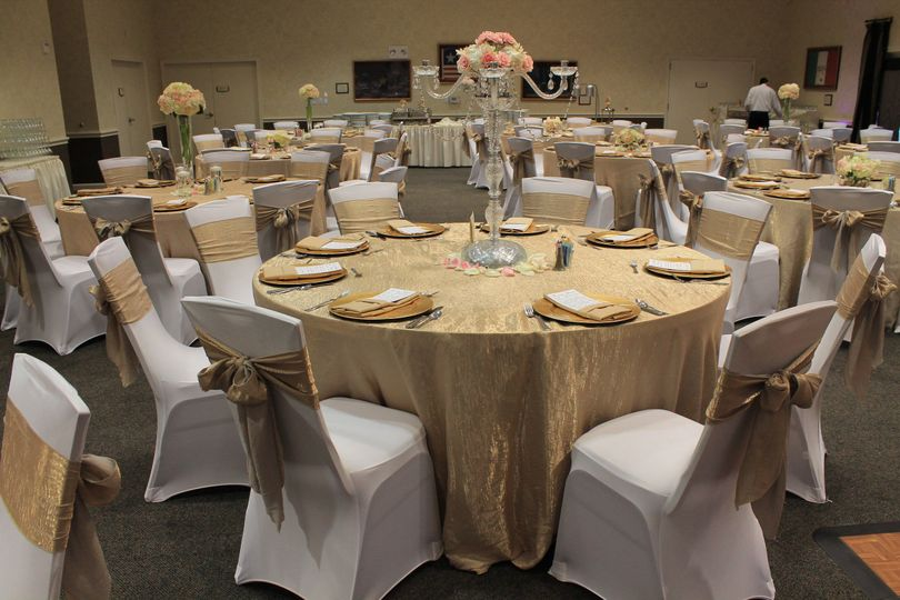 Am Linen Rental Event Rentals Dallas Tx Weddingwire