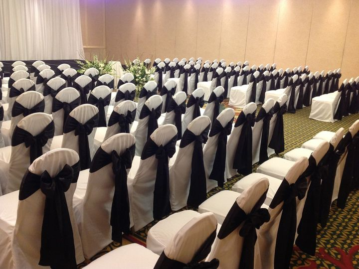 Tmx 1461326765305 5 Dallas, Texas wedding rental
