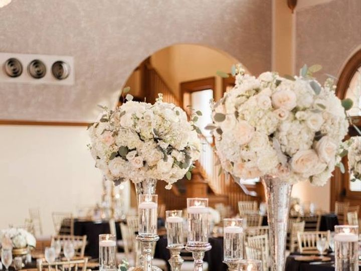 Tmx 1461326879562 117030328622230105000441515893018761468446n Dallas, Texas wedding rental