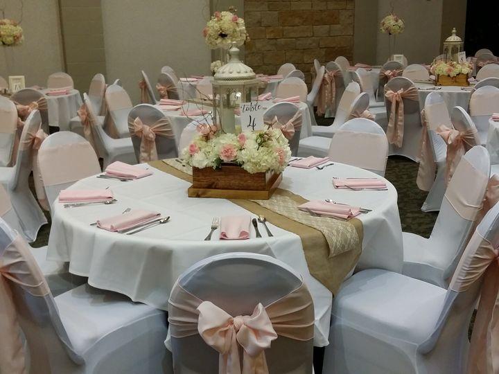Tmx 1461326885878 20150502151923 Dallas, Texas wedding rental