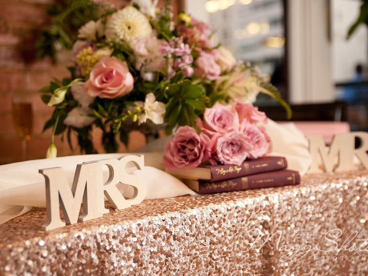 Tmx 1484137658231 Blush Sequin Tablecloth Runner Rentals Am Linen Re Dallas, Texas wedding rental