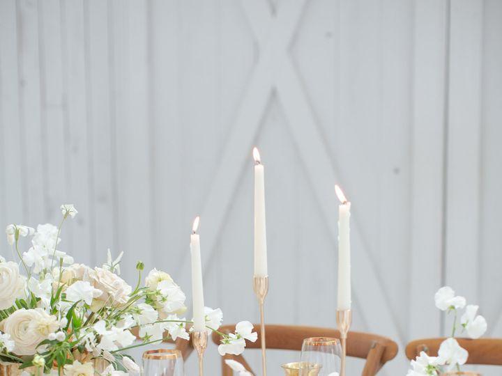 Tmx Ally Bowen Photography Blush Premium Velvet 2 51 456428 160310240847392 Dallas, Texas wedding rental