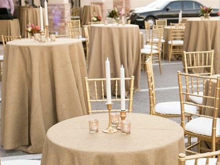 Tmx Burlap Tablecloth Napkin Runner Rentals Am Linen Rental Dallas Wedding Linens Don Mamone 51 456428 160310240952632 Dallas, Texas wedding rental