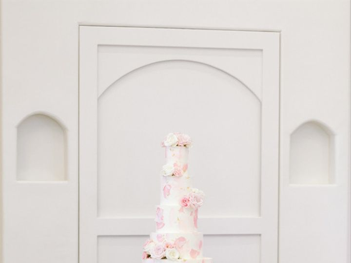 Tmx Champagne Glitz Sequin Tablecloth Emily Nicole Photo 51 456428 160310240925926 Dallas, Texas wedding rental