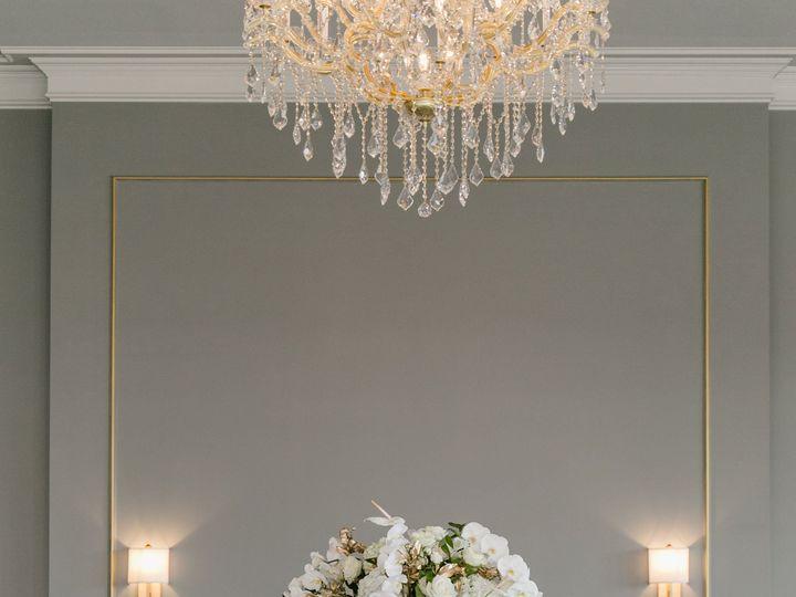 Tmx Champagne Premium Velvet Julia Sharapova Photography 51 456428 160310241297911 Dallas, Texas wedding rental