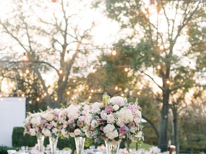 Tmx Dusty Polyester Tablecloth 3 Ar Photography Copy 51 456428 160310243753362 Dallas, Texas wedding rental