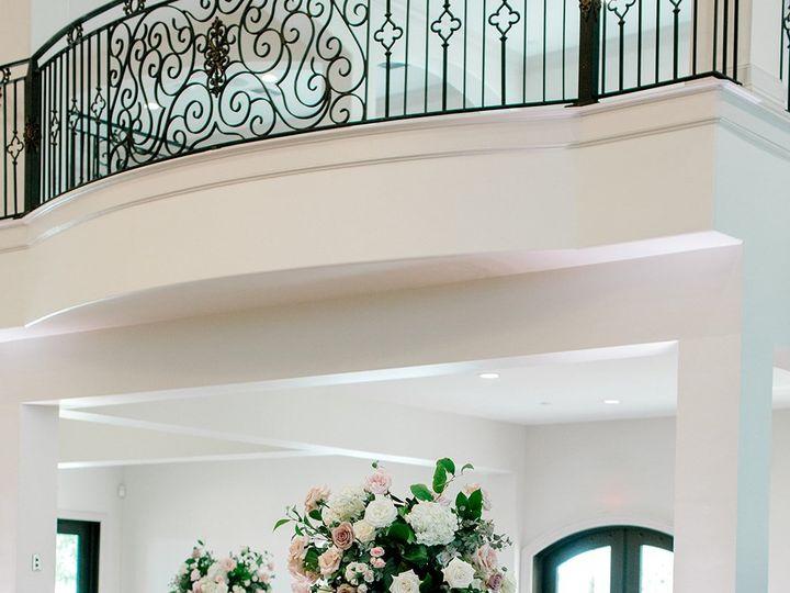 Tmx Dusty Rose Polyester Tablecloths Sami Kathryn Photography 51 456428 160310242665317 Dallas, Texas wedding rental