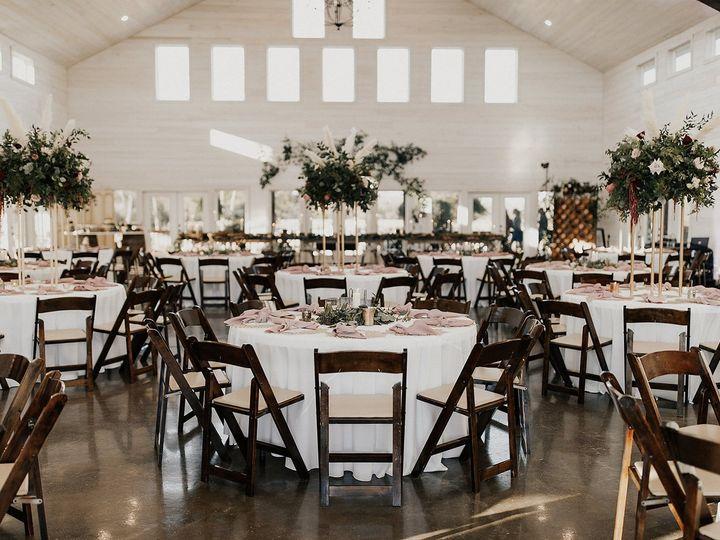 Tmx Ivory Polyester Tablecloth Madison Kaitlyn Photography 51 456428 160310241116529 Dallas, Texas wedding rental
