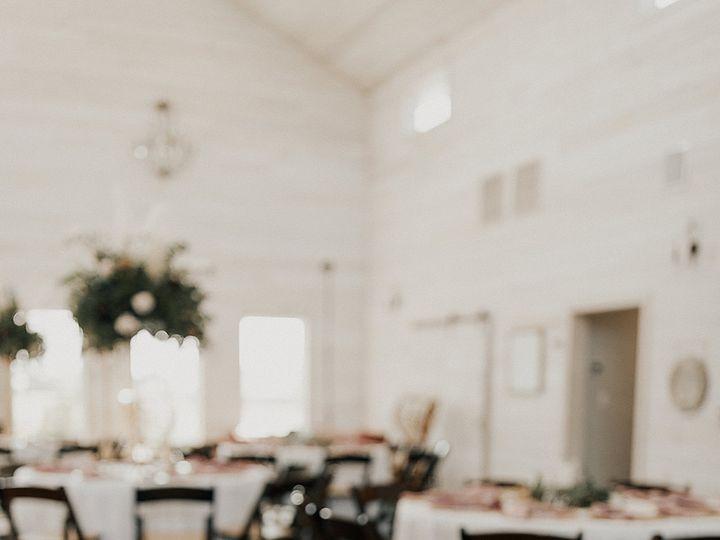 Tmx Ivory Polyester Tablecloth Madison Kaitlyn Photography 51 456428 160310241124387 Dallas, Texas wedding rental