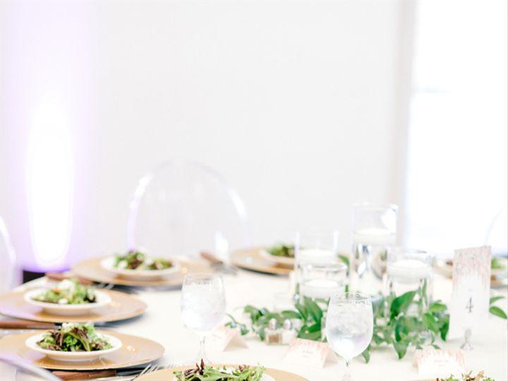 Tmx Ivory Polyester Tablecloths 3 Emily Nicole Photo 51 456428 160310243842526 Dallas, Texas wedding rental
