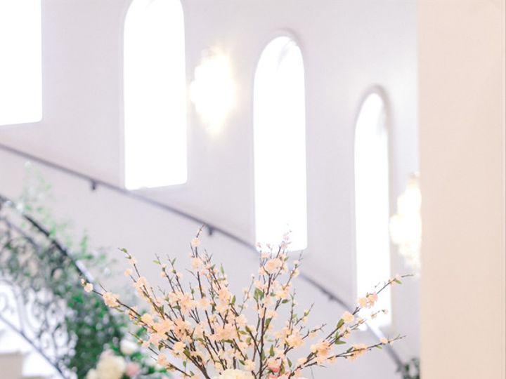 Tmx Ivory Polyester Tablecloths Emily Nicole Photo 51 456428 160310241338862 Dallas, Texas wedding rental