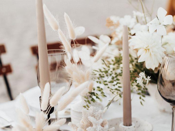 Tmx Platinum Premium Velvet Tablecloth 2 Alicia Lucia Photography 51 456428 160310243913201 Dallas, Texas wedding rental