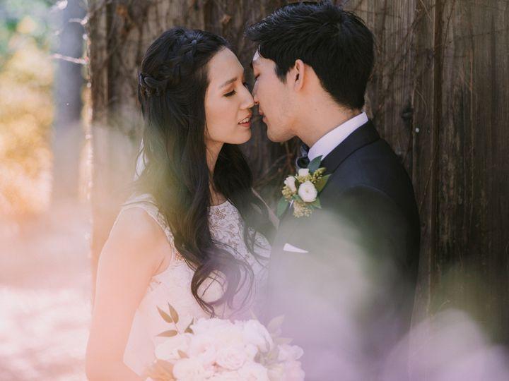 Tmx Aaaa 51 737428 V1 Sacramento, CA wedding photography