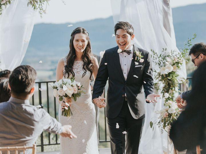 Tmx Aaaaa 51 737428 V1 Sacramento, CA wedding photography