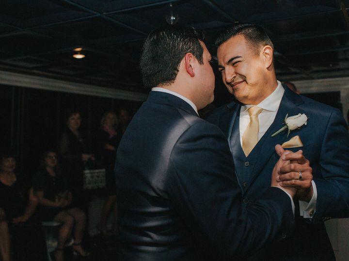 Tmx Bb 51 737428 V1 Sacramento, CA wedding photography