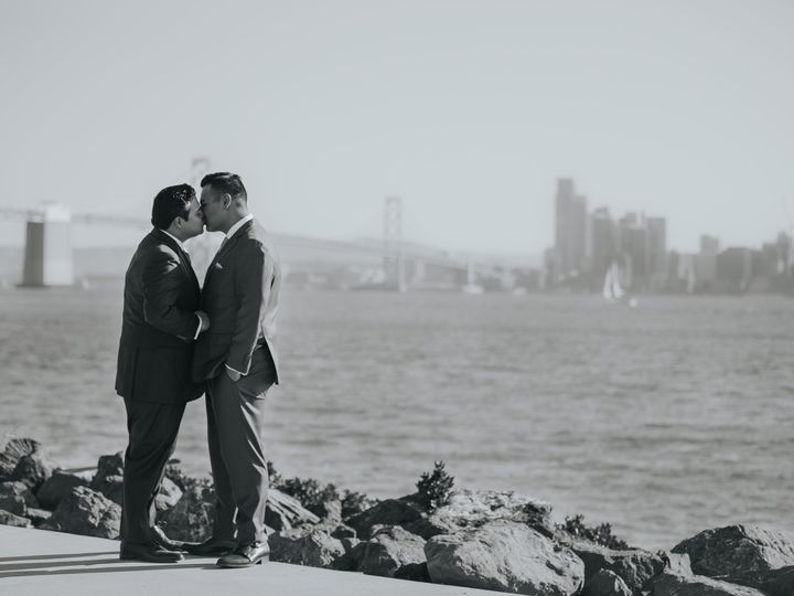 Tmx Bbb 51 737428 V1 Sacramento, CA wedding photography
