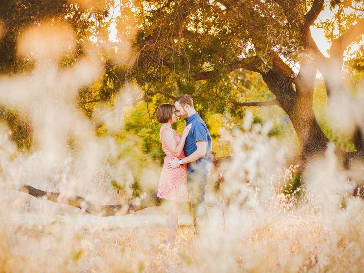 Tmx C 1 51 737428 V1 Sacramento, CA wedding photography