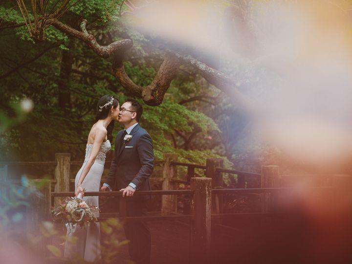 Tmx C 51 737428 V1 Sacramento, CA wedding photography