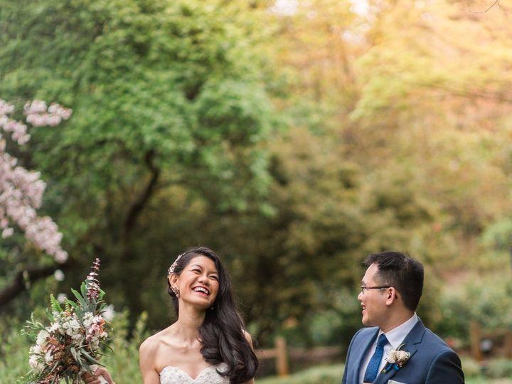 Tmx Cc 51 737428 V1 Sacramento, CA wedding photography