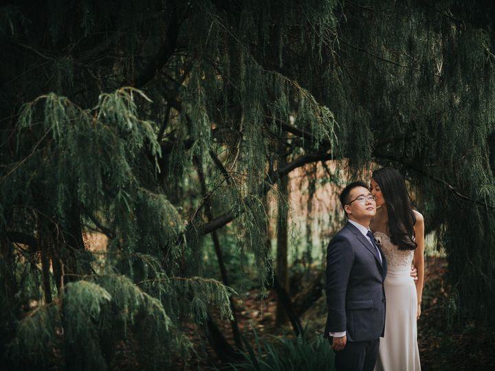 Tmx Ccc 51 737428 V1 Sacramento, CA wedding photography