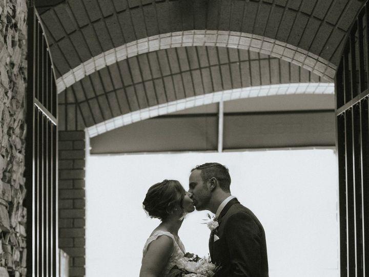 Tmx Dd 51 737428 V1 Sacramento, CA wedding photography