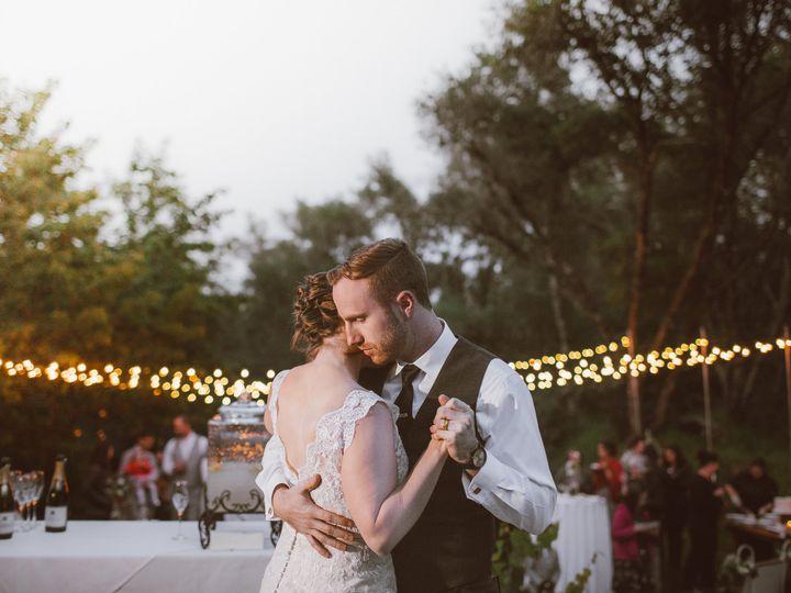 Tmx Ddd 51 737428 V1 Sacramento, CA wedding photography