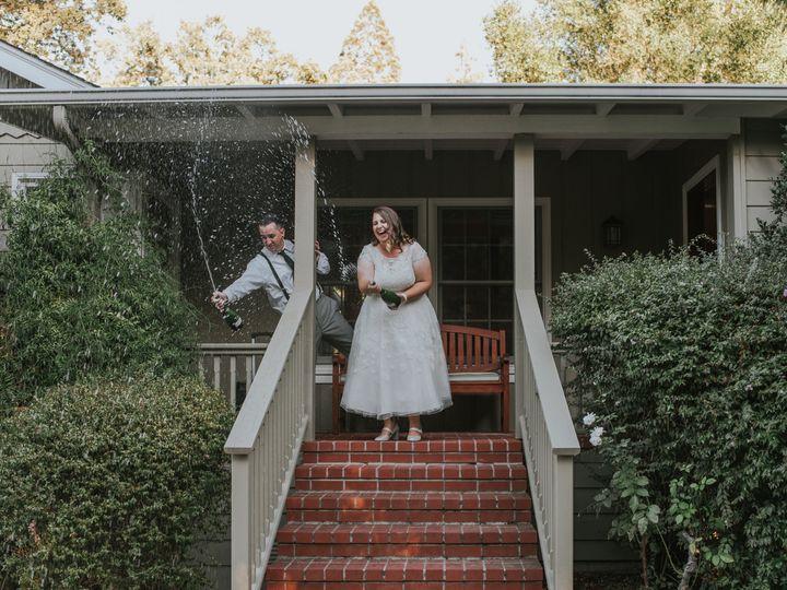 Tmx Dsc 0572 51 737428 V1 Sacramento, CA wedding photography