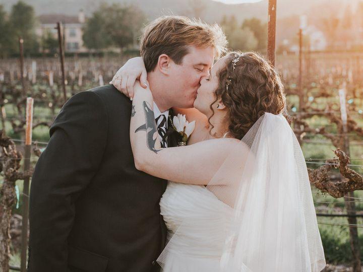 Tmx E 1 51 737428 V1 Sacramento, CA wedding photography