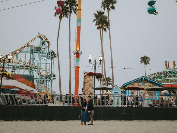 Tmx E73a3385 51 737428 V1 Sacramento, CA wedding photography