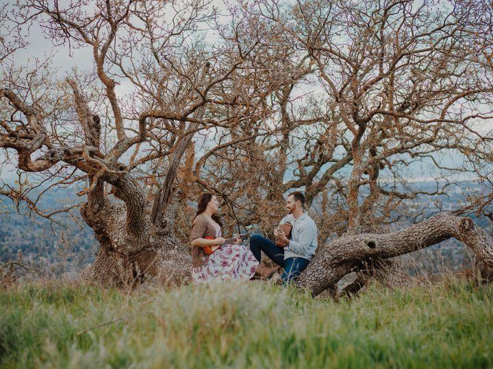 Tmx E 51 737428 V1 Sacramento, CA wedding photography