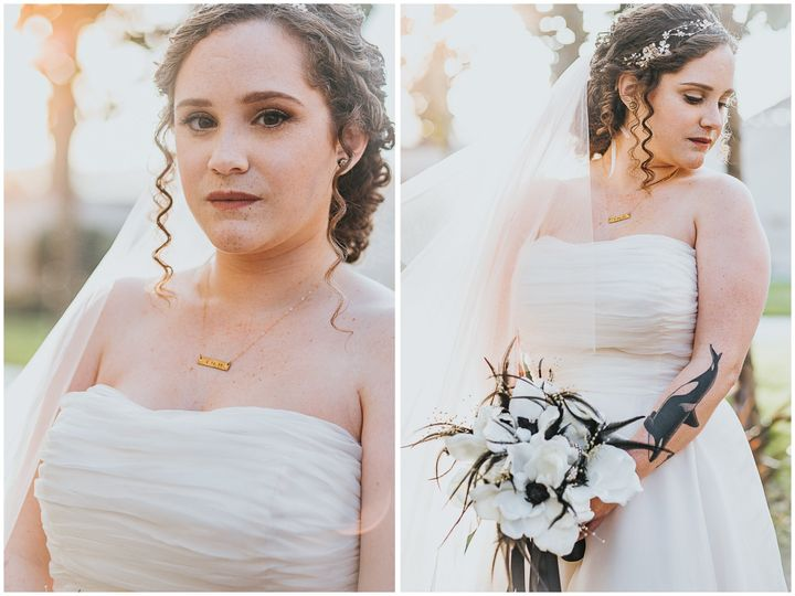 Tmx Eee 51 737428 Sacramento, CA wedding photography